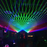 Relapse Night club