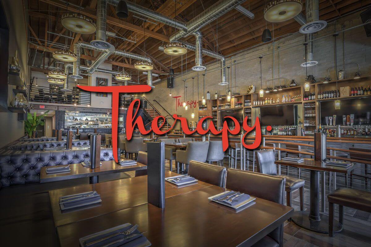 Therapy_Venue_Cover.png (2) (1)